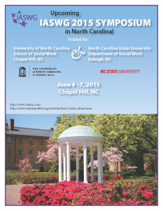 2015_Symposium_flyer_v2
