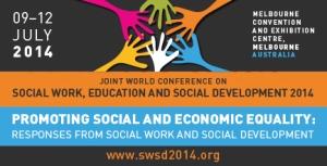 SWSD2014_WebTile