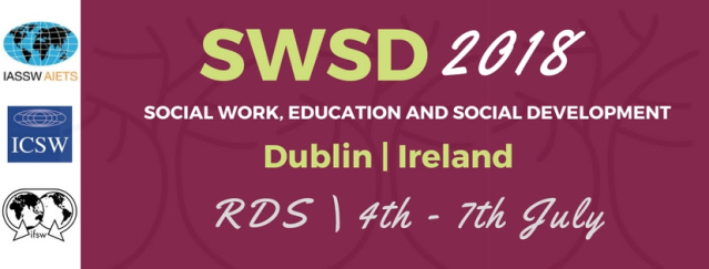 SWSD Call for Abstracts